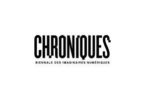 logo-chroniques